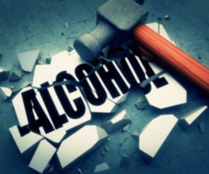 Alcohol Rehabilitation Centers