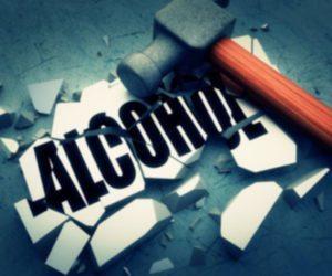 Alcohol Rehabilitation Centers