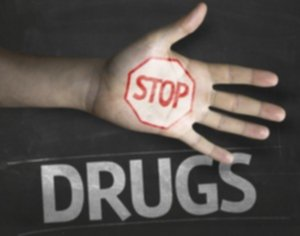 Top 10 Most Commonly Abused Drugs