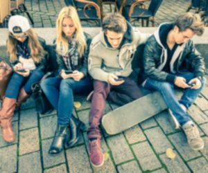 Young Peoples' Alcoholics Anonymous