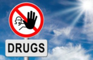 Drug Rehabilitation in Florida
