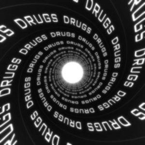 Hycodan Detox and Withdrawal