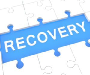 The Recovery Project