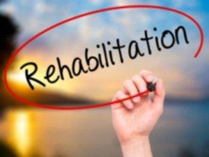 Top Drug Addiction Treatment Programs