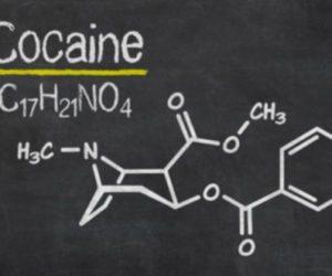 Florida Cocaine Treatment
