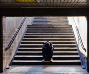 Methadone Addiction Treatments