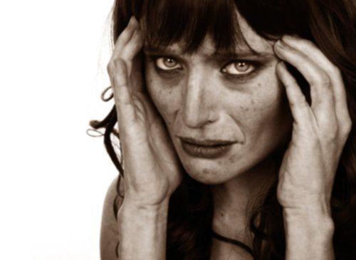 Suboxone Addiction Treatment