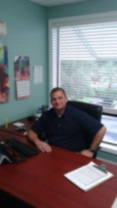 WSTC Employees in the Spotlight: Andrew Court