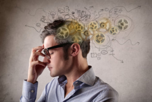 is addiction a brain disease In other words the potential for addiction is hardwired into our brain everyone  has eaten too much of their favorite food even though they knew.