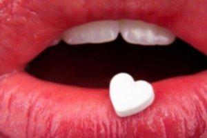Love Addiction versus Sex Addiction