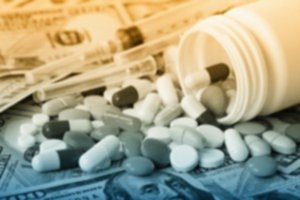 New Plan to Fight Prescription Drug, Heroin Abuse