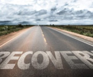 Power in Addiction Recovery