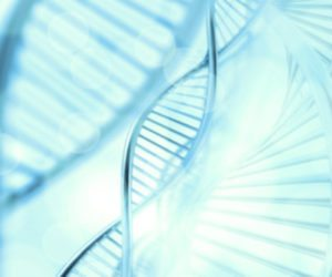So is Addiction Genetic? Or is it not?