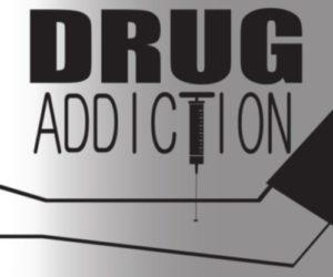 Actor Wes Bentley's Battle with Heroin Addiction