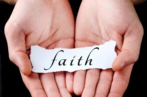 Faith-Based Addiction Treatment Programs