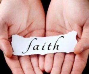 Faith-Based Addiction Treatment Programs
