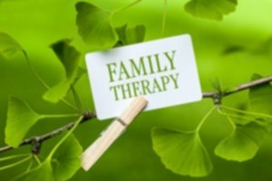 family-addiction-treatment
