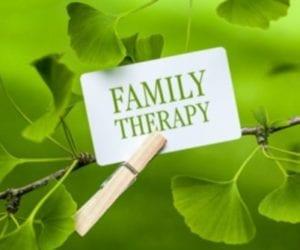 Family Addiction Treatment