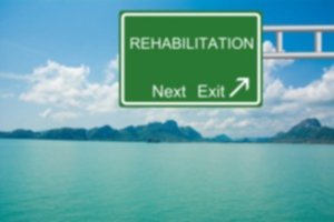 five-components-of-an-effective-drug-treatment-program