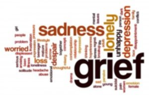 grief-and-loss-in-addiction-treatment