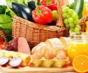 The Importance of a Balanced Diet during Addiction Recovery