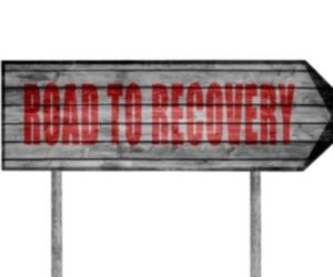 What to Expect From Alcohol Rehab