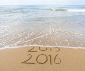 10 Tips for Starting the New Year Sober