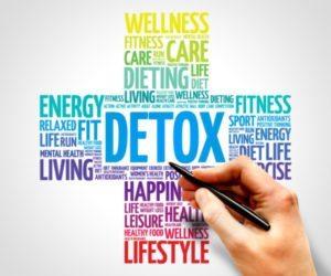 Benefits Of Inpatient Medical Detox