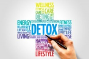 Benefits Of Inpatient Medical Detox