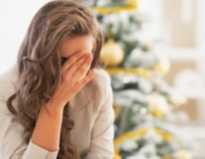 dealing-with-addiction-and-depression-during-the-holidays
