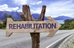 Finding the Best Drug Rehab Program