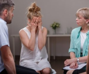 How To Address Drug Or Alcohol Abuse With An Addict