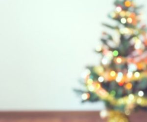 How to Avoid a Relapse during Christmas
