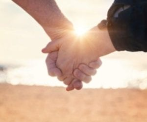 How to Help a Loved One through Addiction Recovery