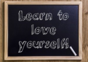 Improving Your Self-Esteem During and After Drug Rehab