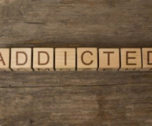 The Danger of Replacing One Addiction for Another