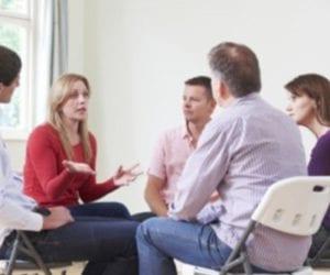 January is Self-Help Group Awareness Month