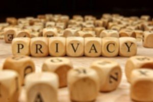 Keeping Your Privacy in Drug Rehab