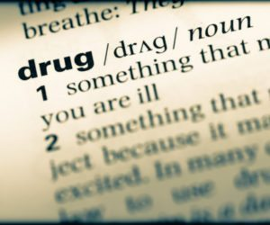 White Sands Treatment Center Encourages Families to Observe National Drug & Alcohol Facts Week