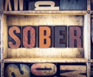 Recovery Facts: Choosing A Sober Living Community