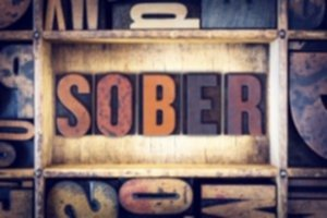 recovery-facts-choosing-a-sober-living-community