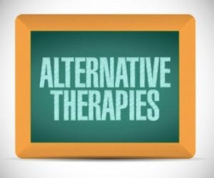 The Benefits of Alternative Addiction Treatments