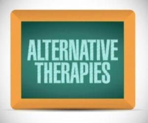 The Benefits of Alternative Addiction Treatments