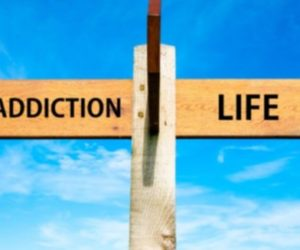 The Difference Between Drug Abuse and Addiction