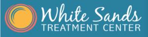 whitesandslogo
