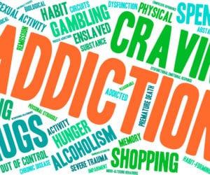 Alcohol  Addiction Treatment Florida
