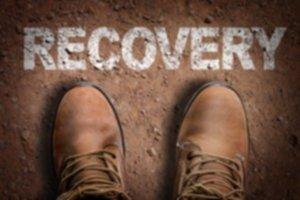 Alcohol Rehab Florida