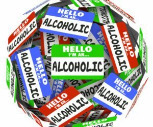 Alcohol Treatment Florida