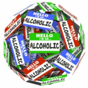Alcohol Treatment Florida