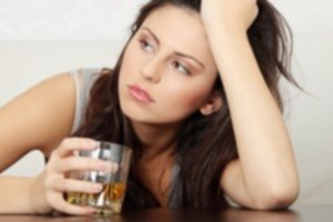 Alcohol Treatment in Florida
